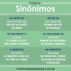 estudos, estudantes, escola, faculdade, português.