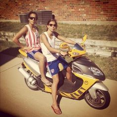 Image result for alex morgan and tobin heath fanfiction