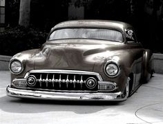 Lead Sled...brought to you by #HouseofInsurance in #EugeneOregon