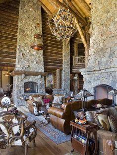 Nice 20+ Nice Ideas For Western Living Room Decor https://modernhousemagz.com/20-nice-ideas-for-western-living-room-decor/