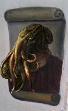 humour La restauration d\'une peinture du Christ de Borja fait hurler