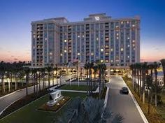 http://hotels.hotelpricecuts.com/Place/Orlando.htm