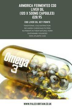 best omega 3 fish oi
