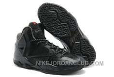 http://www.nikejordanclub.com/nike-lebron-11-black-multicoloranthracite-for-sale-cheap-to-buy-waie2.html NIKE LEBRON 11 BLACK/MULTI-COLOR-ANTHRACITE FOR SALE CHEAP TO BUY WAIE2 Only $95.00 , Free Shipping!