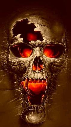 Skeleton Tattoos, Skull Tattoos, Skull Pictures, Skulls And Roses, Vanitas, Dark Art, Horror, Goth, Ink