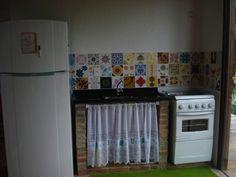 azulejo3.jpg 800×600 píxeis