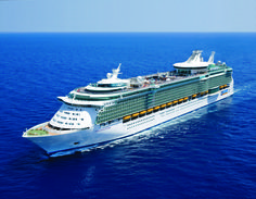 Independence of the Seas ... Thanksgiving vacation 2013!  Can't wait.  Join us!