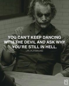 Most memorable quotes from Joker, a movie based on film. Find important Joker Quotes from film. Joker Quotes about who is the joker and why batman kill joker. Joker Qoutes, Joker Frases, Batman Quotes, Best Joker Quotes, Badass Quotes, Best Quotes On Life, Dark Quotes, Wisdom Quotes, True Quotes