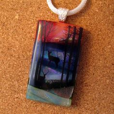 by GlassMystique on Etsy