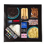 Dylan's Candy Bar Chocolate Fun-Due Kit  | Claire's UHH...NEED!