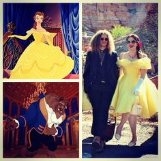 Disneybound - Beauty and the Beast Dapper Day 2014 at Disneyland Dapper Day Outfits, 50s Outfits, Disney Bound Outfits, Pin Up Outfits, Dapper Day Disneyland, Disney Dapper Day, Belle Inspired Outfits, Character Inspired Outfits, Cute Disney