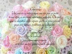 Merci Merci • Hellocoton.fr