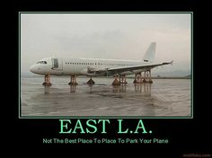 Love East L.A. Airplane Humor, Aviation Humor, You Funny, Funny Stuff, The Good Place, Pilot, Haha, Funny Pictures, Cartoons