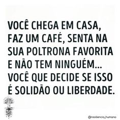 frases, poesias e afins