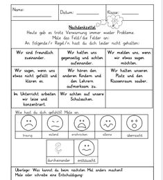 Nachdenkzettel - Electronics gadgets,Electronics apple,Electronics for teens,Electronics organization,Electronics projects Technology Lessons, Technology Updates, Teaching Technology, La Formation, Communication, School Hacks, Creative Kids, Study Tips, Classroom Management