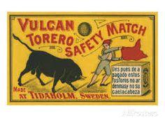 """Képtalálat a következőre: """"safety match box"""""""