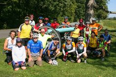2013 Tours: Happy Places, Happy Faces #adventurecycling #bike #tour