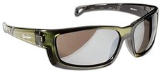 Black Canyon Sport Sonnenbrille, Green, One Size, BC01380-3