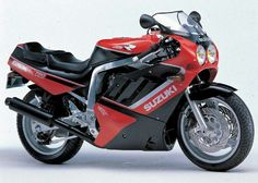Gsxr 1100, Retro Motorcycle, Cb750, Sportbikes, Back In The Day, Cool Bikes, Drag Racing, Cars And Motorcycles, Motorbikes