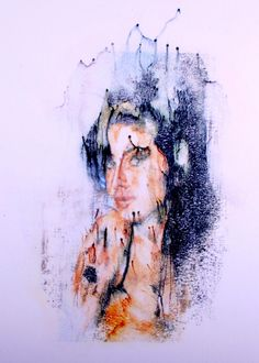 Amy Winehouse   Nick Lord   Affordable Art. Contemporary Art. Limited Edition Print. DegreeArt.com £ 75.00