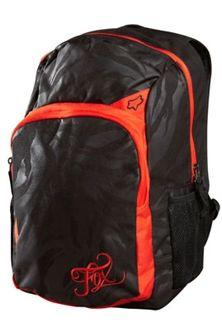 Fox Racing Spirit Backpack