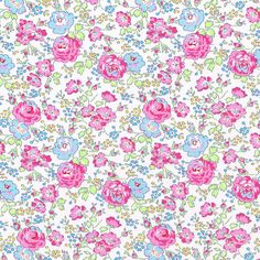 Liberty Cotton Tana Lawn Archives - Page 3 of 19 - Alice Caroline - Liberty fabric, patterns, kits and more - Liberty of London fabric online