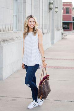 adidas originals shoes | 3 stripes | Pinterest | Adidas,  Adidas originals and Results