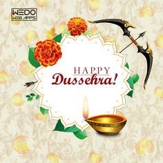 May this Dussehra brings you and your family all the happiness, peace and prosperity. The entire team of Hilife Ventures Pvt. Ltd wishes you all a very happy and joyful Dussehra. Happy Dusshera, Happy Holi, Dasara Wishes, Happy Dussehra Wallpapers, Scary Backgrounds, Dussehra Greetings, Dussehra Images, Durga Images, Image Hd