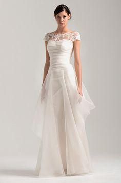 Louisville Wedding Blog - The Local Louisville KY wedding resource: Jenny Lee Spring 2014 Wedding Dresses