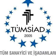 RT @tumsiad: Aziz Milletimiz meydanları asla terketmiyor. Demokrasi ve özgürlük nöbeti devam ediyor. Evlerde olan vatandaşlarımızı da davet ediyoruz