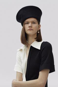 Céline Pre-Fall 2017 Collection Photos - Vogue