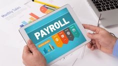 As a small business owner, you may wish there was an easier way to manage your finances. A big part of this may be managing your payroll. 4 Reasons Small Businesses Should Outsource Payroll https://smallbiztrends.com/2017/02/outsource-payroll-small-business.html?utm_campaign=coschedule&utm_source=pinterest&utm_medium=F%20and%20F%20Business%20Services&utm_content=F%20and%20F%20Business%20Services%2C%20LLC%20Accounting