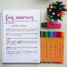 """1,710 curtidas, 43 comentários - Calouro de medicina (@calourodemedicina) no Instagram: """"Bom dia, como vocês estão ? Resumo sobre coração humano (♡), espero que gostem. - O dia de sábado…"""" College Notes, School Notes, Studyblr, Study Help, Study Tips, Medicine Notes, Stabilo Boss, Bullet Journal School, Pretty Notes"""