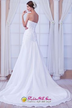 dfc991b4ac impressive rock the bottom price bridal dress FashionOs.com   holiday  15th