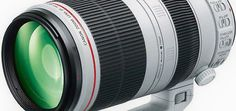Canon IS USM Telephoto Zoom Lens. My bread and butter lens and in my opinion the best lens that Canon makes! Best Canon Lenses, Dslr Lenses, Camera Lens, Dslr Cameras, Leica Camera, Film Camera, Lente Canon, Dslr Photography Tips, Photography Equipment