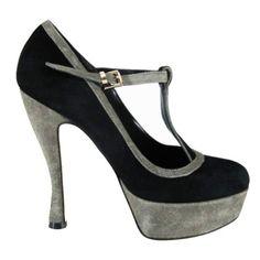 on sale 32a6a 33f07 27 fantastiche immagini su Scarpe Donna - Women s Shoes   Women s ...