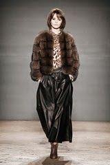 Lago Blu Blog Fashion & Lifestyle: Simonetta Ravizza F/W 2014