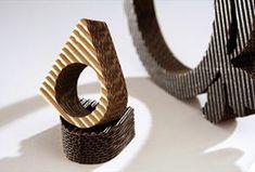Di Giacinto Sandra Design