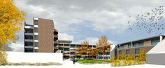 Lanaken architect Bart Stevens