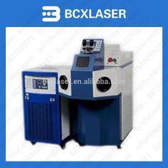 84 best alibaba images electrical equipment laser machine laser rh pinterest com