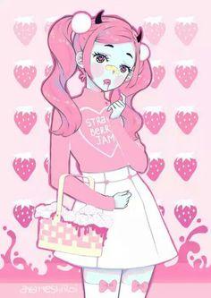 ♚♔ Ғσℓℓσω ғσя мσяɛ ɢяɛαт ριиƨ fσℓℓσω мє σи Pinterest: @pinkmintkay ☽ ☼☾ ♛ ˳*✦∗˚೫˳♡˳೫˚∗✦*˳