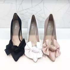 Pin For Trend Presented Elegant Shoes For Elegant And Stylish Girls - High Heels Images 2019 - 2020 (Latest Shoes Collection For Girls) Cute Shoes, Me Too Shoes, Stilettos, High Heels, Pumps, Shoe Boots, Shoes Heels, Bow Heels, Heeled Sandals