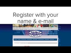 How to Vote for KZN Top Business Awards