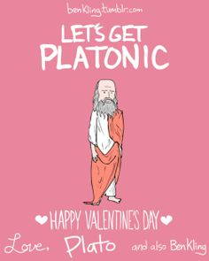 valentines-lets-get-platonic