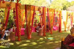 A reliable Wedding planning Mumbai for your wedding occasion contact us today to get free quotation for your budget wedding planning Mumbai Home Wedding Decorations, Flower Decorations, Decor Wedding, Best Wedding Planner, Budget Wedding, Event Planning, Wedding Planning, India Colors, Wedding Coordinator