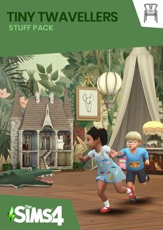 Felixandre is creating Custom Content for Sims 4 Sims Four, Sims 4 Mm Cc, Los Sims 4 Mods, Sims 4 Game Mods, Maxis, Baby Set, Design Set, Die Sims 4 Packs, Sims 4 Game Packs