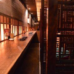 "38 mentions J'aime, 1 commentaires - Niya Photo 🌍📷 (@niyam1) sur Instagram: ""#Kyoto #japan #travel #restaurant #photo"""