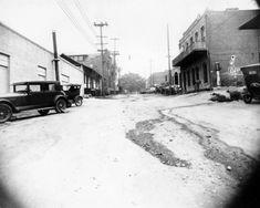 Los Angeles County, Downtown Los Angeles, Los Angeles California, Alta California, Southern California, California History, Vintage California, Olvera Street, Mexican American War