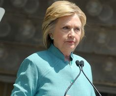 Daily Caller: Clinton Tax Deductions Match With Payments for Email Server Work  Breaking News at Newsmax.com http://www.newsmax.com/Newsfront/clinton-tax-deductions-payments-email-server/2016/09/29/id/750867/#ixzz4LgOWQaBl   Urgent: Do You Back Trump or Hillary? Vote Here Now!