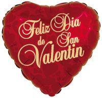 Frases de Amor y Amistad para el Día de San Valentín.